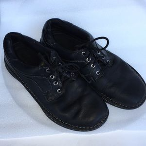 Columbia Charles Lace Up Oxfords
